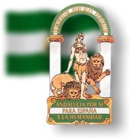 El Grupo Popular presenta en el Parlamento de Andalucía una proposicion no de ley sobre la situación del Turismo Autocaravanista en Andalucía.
