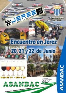 jerez-asandac1p-724x1024