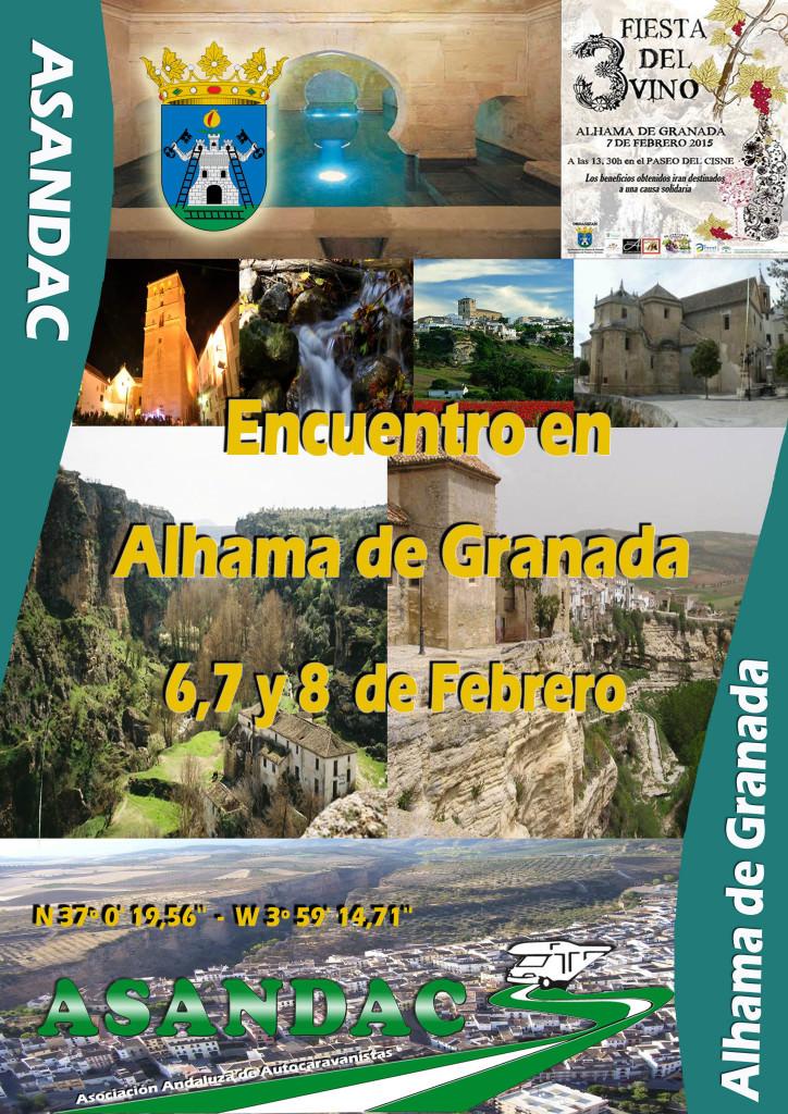 alhama-de-granada-asandac2015-724x1024