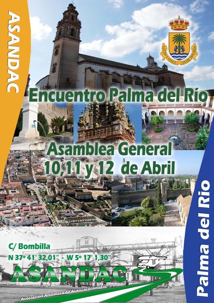 palma-del-rio-asandac2015-724x1024