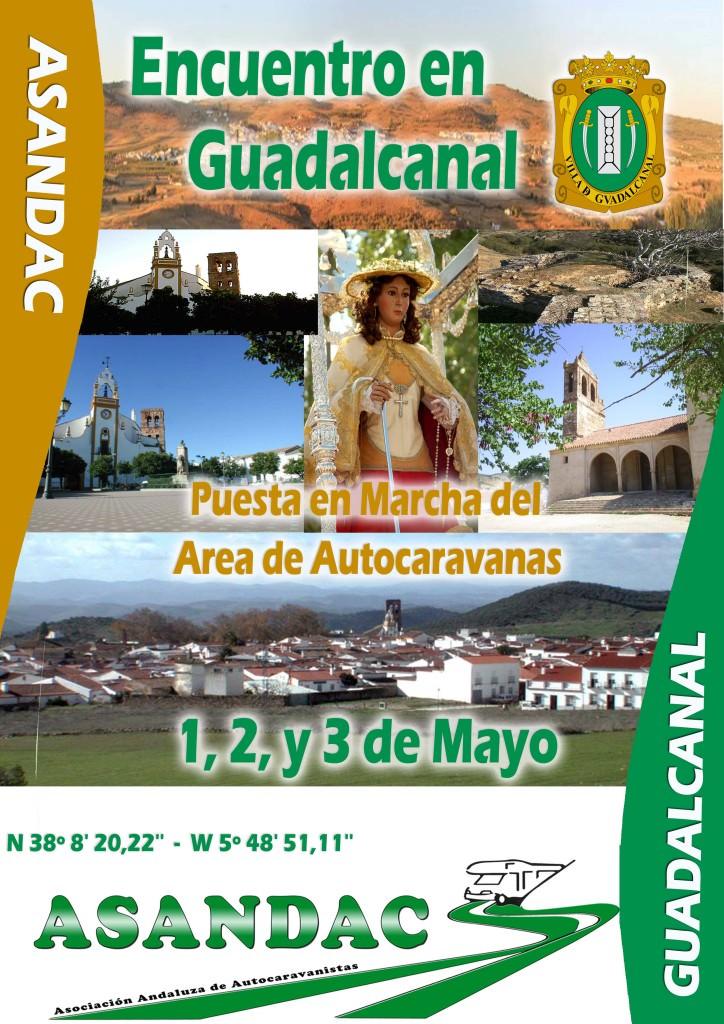 guadalcanal-asandac-724x1024