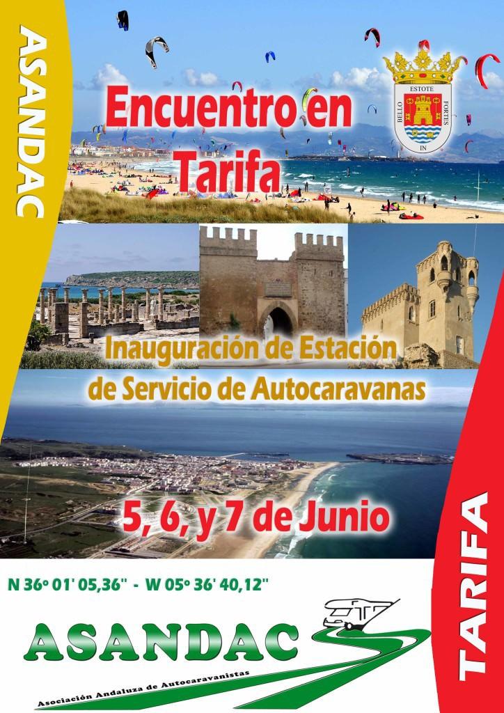 tarifa-asandac-724x1024-724x1024