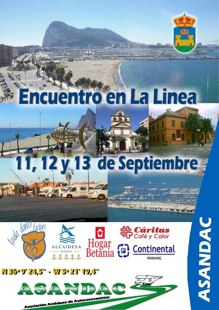 la-linea-asandac-724x1024-724x1024
