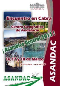 asandac-cabra-ii-696x985