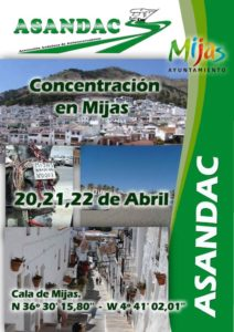 mijas-asandac-696x985