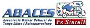 abaces