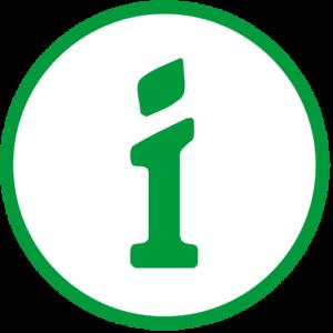 infoboton