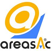logo_areasac