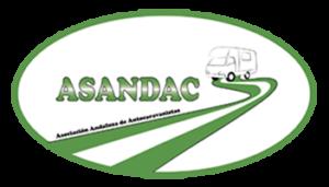 logoasandac300