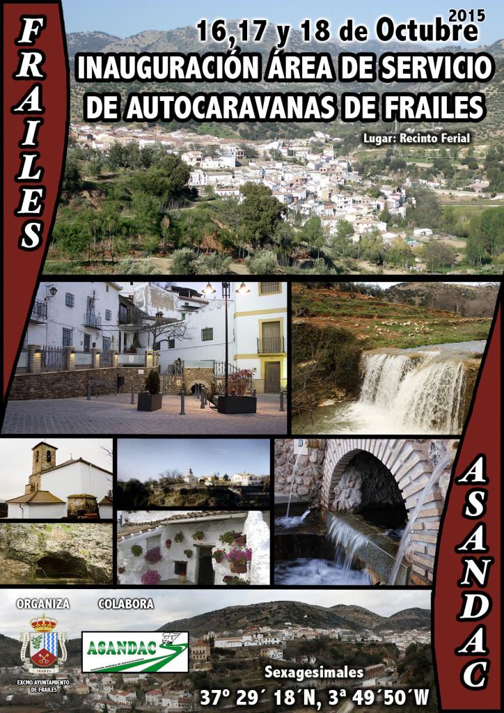 cartel-asociacion-autocaravanas-724x1024