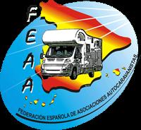 Comunicado de la FEAA sobre la derogación del Decreto para la regulacion de las autocaravanas en Asturias.