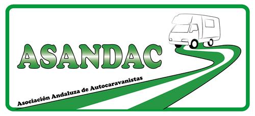 App ASANDAC